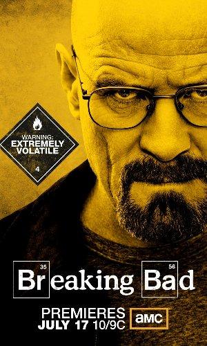 Download Breaking Bad Season 4 TV Series Subtitles