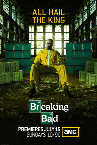 Download Breaking Bad Season 5 TV Series Subtitles