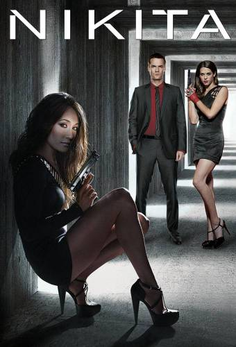 Download Nikita Season 3 TV Series Subtitles