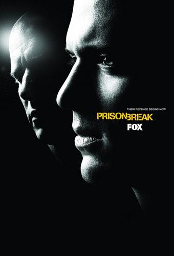 Download Prison Break Season 4 TV Series Subtitles
