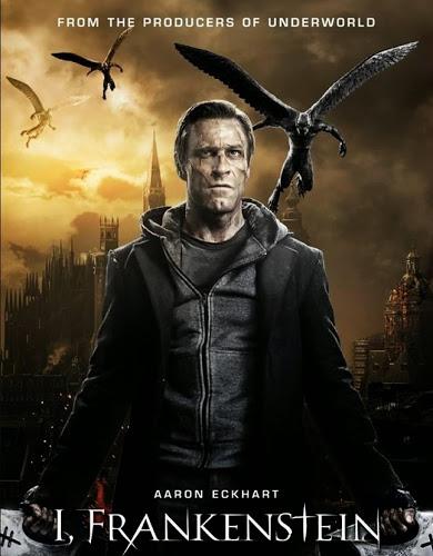 Home Movie Subtitles I Frankenstein Movie Subtitles