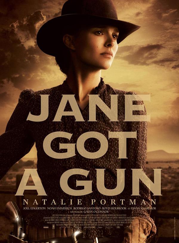 Download Jane Got a Gun (2016) Movie Subtitles
