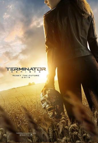 Download Terminator Genisys (2015) Movie Subtitles